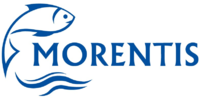 Morentis
