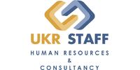 Ukr Staff
