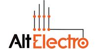 Альт-Електро, сервісна компанія