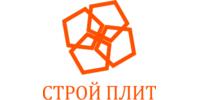 СтройПлит