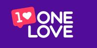 OneLove, брачное агентство
