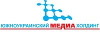 Южноукраинский Медиа Холдинг