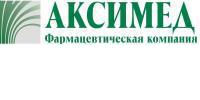 Аксимед, производственная компания