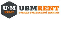 Спеціалізоване будівельно-монтажне управління, ТОВ