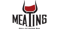 Meating, Lounge Grill Bar