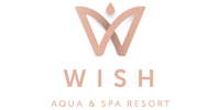 Wish Aqua&SPA Resort