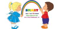 Smart, приватний дошкільний навчальний заклад