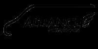 Alliance Logistics, LLC