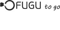 Fugu to go, суши-кафе
