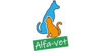 Стоцька О.І., ФОП (Alfa Vet, ветеринарна клініка)