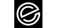 Ecomexpertise NY