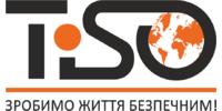 ТіСО-Продакшин, ООО