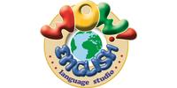 Wow! English, мовна студія