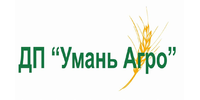 Умань-Агро, ДП