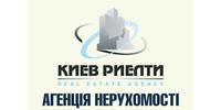 Киев-Риелти, агентство недвижимости