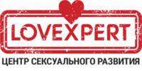 Lovexpert, центр развития человека