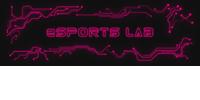 Esports Lab
