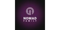 Nomad Family