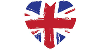 Anglik School