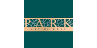 Park. Art of Rest.