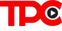 ТРС Бориспіль, телеканал