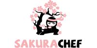 SakuraChef