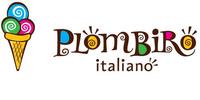 Plombiro Italiano