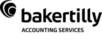 Baker Tilly Accounting Services
