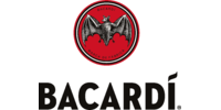 Bacardi-Martini Ukraine LLC