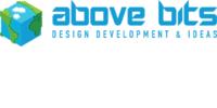 Above Bits, LLC