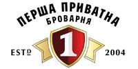 Любава-5