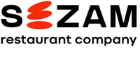 Sezam, Restaurant Company