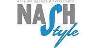 Шевченко А.И., ФЛП
