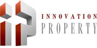 Innovation Property