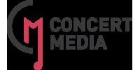 Concert Media AG