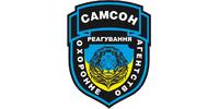 Самсон Групп-06, ООО (охранное агентство)