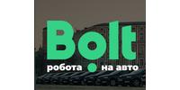Bolt UA, автопарк