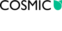 Cosmic.net.ua