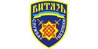 Витязь, КСБ