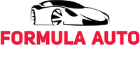 Формула Авто