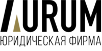 Работа в Aurum, Law Firm