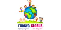 Глобус Территория Детства