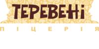 Теревені, піцерія