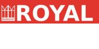 Royal (Черновцы)