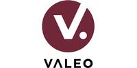 Valeo Rossi, кофейная компания