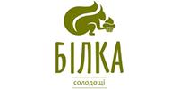 Білка, кондитерська-кав'ярня