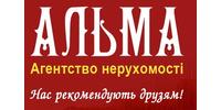Давидюк Л.М., ФЛП