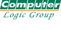 Computer Logic Group