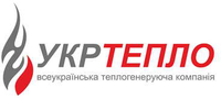 Укртепло Черкассы, ООО