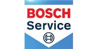 Bosch АвтоЗвук